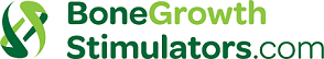 http://www.bonegrowthstimulators.com/wp-content/uploads/2016/05/BoneGrowth_header_logo-1.png