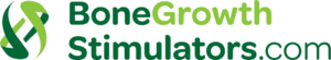 Bone Growth Stimulator Logo